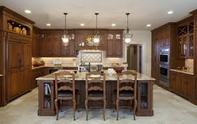 traditional kitchen design. 16 Beautiful Traditional Kitchen Design Ideas With Special Charm