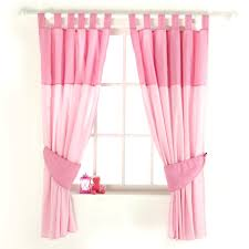 design curtain curtains for babyrsery pom girl patchwork bedroom blackout room awesome baby ideas