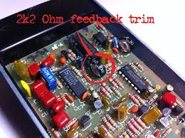 wiring diagram for dod pedal wiring diagram and schematic operating theater dod dfx94 digital delay sler doktor ross