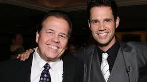 The Osmonds and MS: Like Father, Like Son   Everyday Health