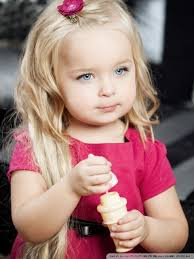 68 Best SMALL FASHIONISTA Images On Pinterest  Future Baby Cute Small Girl