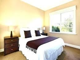 Beige Bedroom Walls Beige Walls Bedroom Bedroom Decorating Ideas Beige Walls  Room Bedroom Decor Beige Walls