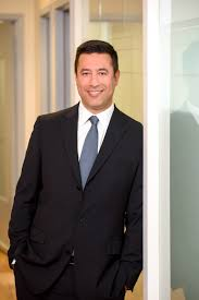 Bruce Baron - Gaertner Baron Professional Corporation