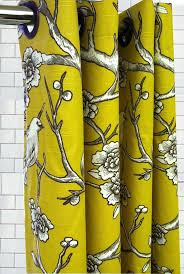 stall size shower curtain popular items for shower curtain on stall size shower curtain liner target