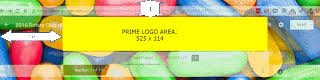Background Image Size - Google Form - Google Product Forums