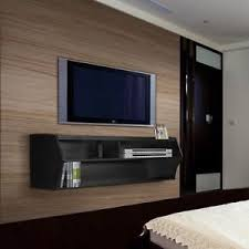 wall mounted home office. TV-Stand-Floating-Wall-Mounted-2-Shelf-Home- Wall Mounted Home Office Z