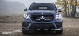 2018 maybach cost. plain maybach 2018 mercedes maybach gls release date with maybach cost