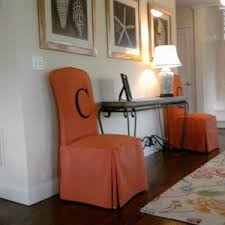 decor tips decorating chairs with parsons chair slipcovers for your inspiration byjohnbrandon