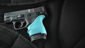 s w m p shield 9mm 40 ruger