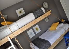 Funky Boys Bedroom Ideas