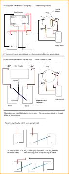 delco remy alternator wiring diagram 4 wire fonar me delco remy 22si alternator wiring diagram 13 delco remy alternator wiring diagram 4 wire car harness and
