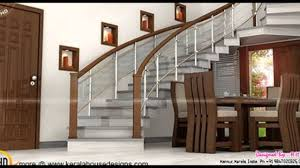 stainless steel hand rail thrissur contact 9400490326 09449667252