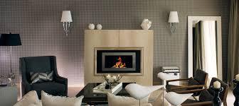 wall mounted ethanol fireplace 6