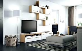 ikea wall storage a living room with a bench in oak with white drawers and wall wall storage ikea wall storage cabinet