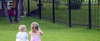 welcome to a1 precision fence company in charlotte north carolina charlotte fence company t58