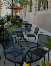 commercial grade outdoor furniture canada