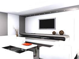 Best Home Hall Design Xtreme Wheelz Com