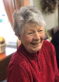 Patricia Summers Obituary - Fort Wayne, IN
