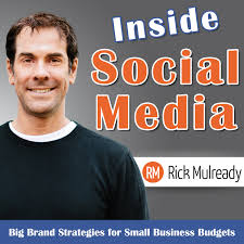 Inside Social Media Podcast