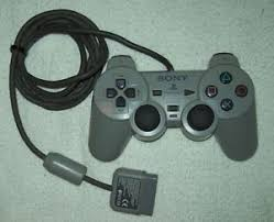 sony playstation 1. image is loading official-sony-playstation-1-ps1-dual-shock-analog- sony playstation 1