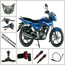 bajaj xcd 125 motorcycle spare part wiring harness from china Wiring Harness Motorcycle bajaj xcd 125 motorcycle spare part wiring harness from china wiring harness motorcycle pull behind trailer