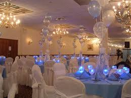 Decorating With Balloons Balloons Decorations Ideas Feather Balloon By Life Ou0027 The