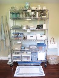 laundry room office. work room office utility laundry makeover budget friendly diy house