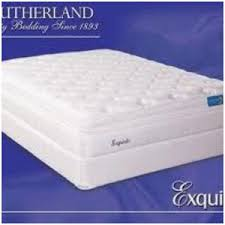 wonderful home furniture design.  Home Great Southerland Mattress Reviews About Remodel Wonderful Home Design  Style D20r With With Furniture
