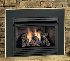 natural gas fireplace insert vented awesome natural gas fireplace insert with blower modern on custom pertaining to gas fireplace inserts with blower modern