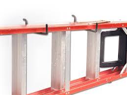Heavy Duty Ladder Hook