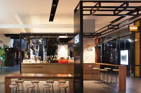 urban furniture melbourne. Urban Fox - Melbourne Central Furniture M