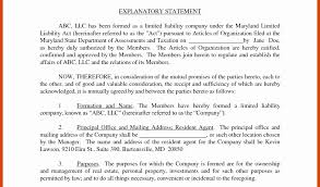 agreement template between two parties agreement template between two parties beautiful installment payment