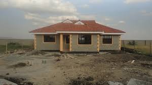Small Picture House Plan Designs Kenya Plans Ideas Simple Bedroom In Small