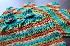 Sugar And Cream Knit Dishcloth Pattern Stunning Lily Sugar'N Cream The Sweatshop Of Love Blog