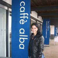 Alba Baez's Email & Phone - Bureau of Labor Statistics ...