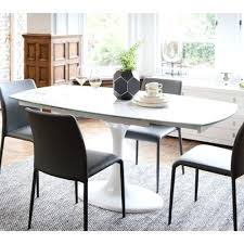 white round dining table 6 chairs gloss and gumtree room ikea tables sets 0 interest free