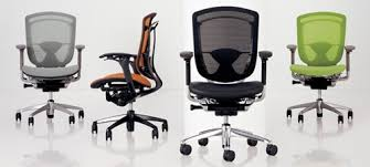 modern task chair. Task Chair Modern L