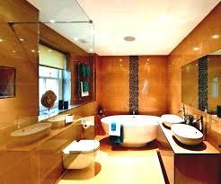 bathroom design companies. Cool Bathroom Designs Ideas Large Size Of For  Small Bathrooms Modern Design . Companies