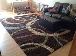 better homes and garden rugs. strikingly better home and garden rugs gorgeous ideas homes imposing decoration g