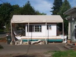 Small Picture Houseboat for Sale