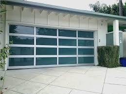 garage door spring replacement new garage door opener home depot garage garage door