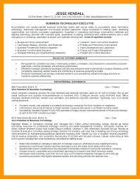 Resume Scanner Inspiration 8011 Resume Keyword Scanner Resume Scanner Professional Business Resume