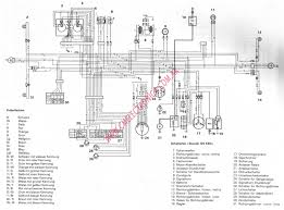 gs550 wiring diagram gs550 wiring diagrams online diagrama suzuki gs550