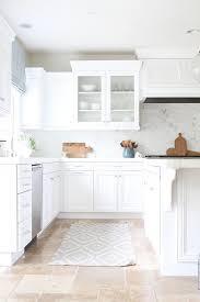 grey kitchen rugs. White Kitchen Rugs Grey