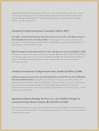 Executive Style Resume Template It Executive Resume Samples Download 55 Executive Resume