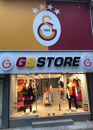 "GSStore on Twitter: ""Uşak GSStore taraftarımızın hizmetine AÇILDI! Adres:  İslice Mah.,1. Gümüş Sk., No:4/A Uşak Telefon: 0 276 222 1905… """
