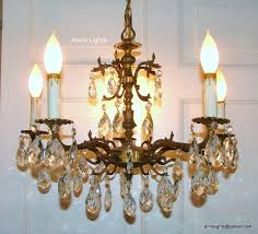 similar posts chandelier made in spain
