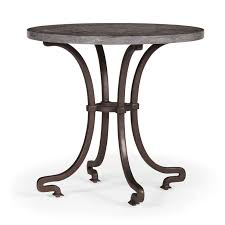 paula deen round side table round side tables for bedroom coffee side tables bedroom side