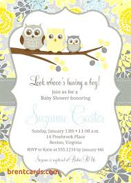 Baby Shower Invitation Backgrounds Free Extraordinary Baby Shower Invitations Printable Osivitation