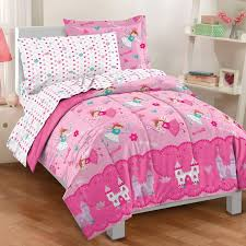 bedding 81 surprising bedding set toddler images concept disney regarding stylish home toddler bedding sets for girls ideas